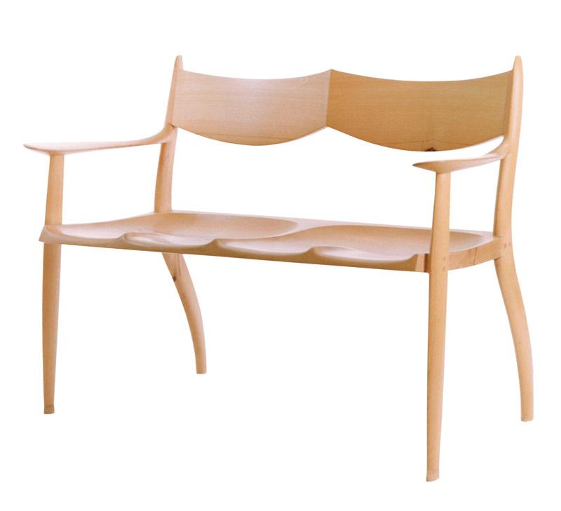 matko peckay furniture