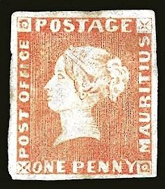 Image courtesy Auktionshaus Dr. Wilhelm Derich's.