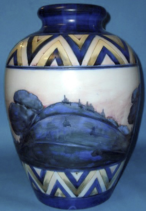Learn the history of London's Pearlies in PSA's July 8 pottery sale