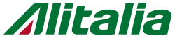 Alitalia auctions off paintings to pay debt
