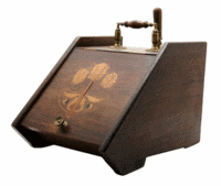 Kovels – Antiques & Collecting: Week of March 22, 2010