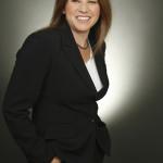 Expert appraiser and former Sotheby's senior vice president Leila Dunbar