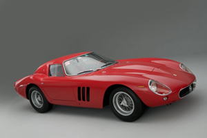 Image courtesy of RM Auctions
