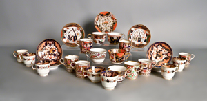 Museums, estates give variety to Pook & Pook auction Sept. 9-10