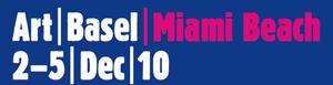 Logo courtesy MCH Swiss Exhibition (Basel) Ltd.