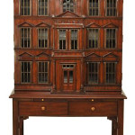 Image courtesy of Gray's Auctioneers