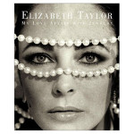 Elizabeth Taylor's jewelry collection is documented in the book Elizabeth Taylor, My Love Affair with Jewelry. Click here to purchase through Amazon.com.