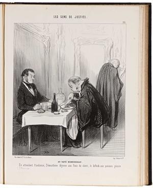 Rare books, prints, at Adams Amsterdam auction May 28