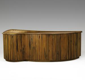 Masterworks enrich Rago's design auction, June 11-12