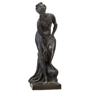 Jenack to auction worldwide array of treasures Sept. 11