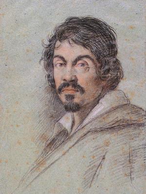 Renaissance Art Drawings