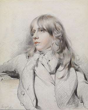 Master Drawings New York returns for Jan. 21-28 exhibition
