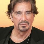 Al Pacino at the Venice Film Festival in 2004. Image by Thomas Schulz. This file is licensed under the Creative Commons Attribution-Share Alike 2.0 Generic license.