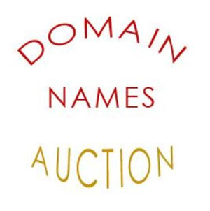 Universal Live offering 500 domain names in Internet-only auction