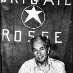 The Red Brigade photographed Italian prime minister Aldo Moro after kidnapping him in 1978. Image courtesy Wikimedia Commons.
