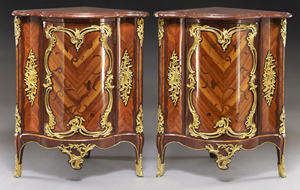 Signed furniture, fine art on tap at Dallas Auction Gallery, Apr. 25
