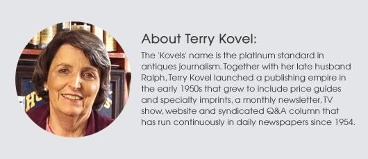 TerryKovelsBoilerplate