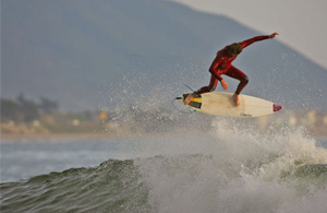 Waverider to host historical surf auction event Aug. 18