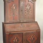 Image courtesy of Woodbury Auction.