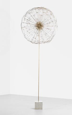 Wright's Living Contemporary design auction set for Sept. 27