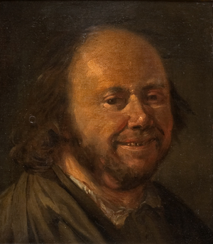Auktionshaus Gut Bernstorf to sell Old Masters Sept. 29