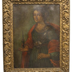 Chandler International Auction & Estate Sales image.