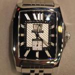 Breitling Bentley Flying B men's watch. The Revolving Vault image.