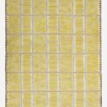Marianne Richter carpet. Estimate: $30,000-$40,000. Wright image.