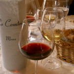 The sale includes wines from every major region in France. This file is licensed under the Creative Commons Attribution-Share Alike 3.0 Unported license.