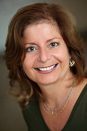 Appraiser Sheri Mason to join Kaminski staff