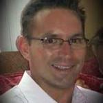 David S. Schnaidt. Photo courtesy of McPeek-Hoekstra Funeral Home.