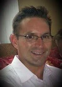 In Memoriam: David S. Schnaidt, 42, co-owner Apple Tree Auction Center