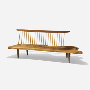 Top 20th century designers represented in Wright sale Oct. 17