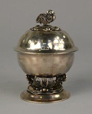Jewelry, fine art to highlight Grogan auction Oct. 13-14