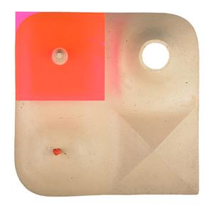 20th century design in spotlight at Rago auction Oct. 26-27