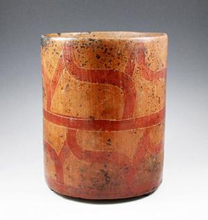 Antiquities Saleroom image.