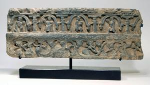 ArtemisGalleryLIVE to auction ancient & ethnographic art Jan. 24