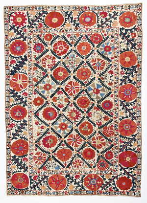 Material Culture presents diverse estates auction Feb. 23