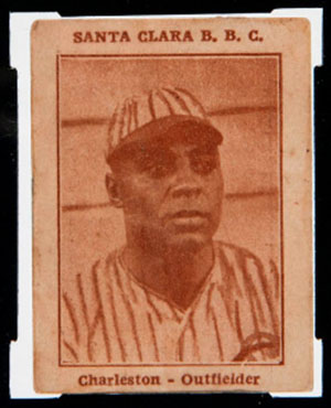Rare Complete Set Of 1923 24 Cuban Baseball Cards Headed To