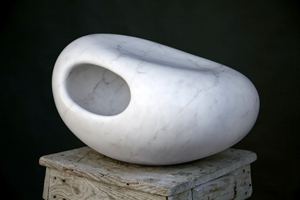 Kan Yasuda, 'Ishinki, 2011.' Eykyn Maclean image.