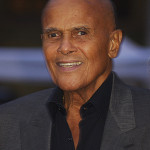 Harry Belafonte. Image by David Shankbone. This file is licensed under the Creative Commons Attribution 3.0 Unported license.