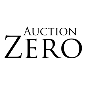 auction zero launches free to seller model