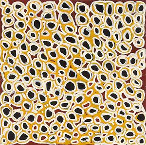 Australian mogul James Packer gives away $188M to arts
