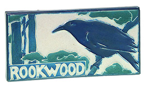 Kovels Antiques & Collecting: Week of July 28, 2014
