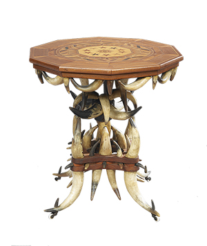 Kovels Antiques & Collecting: Week of Sept. 8, 2014