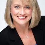 International Auctioneer Champion Wendy Lambert. Image courtesy of NAA.
