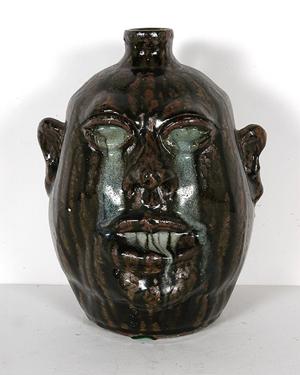 Slotin Auction recognizes self-taught masters in Nov. 8-9 sale