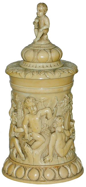 Kovels Antiques & Collecting: Week of Dec. 15, 2014
