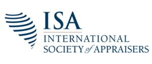 Int'l Society of Appraisers' conference set for March 20-23 in Philly