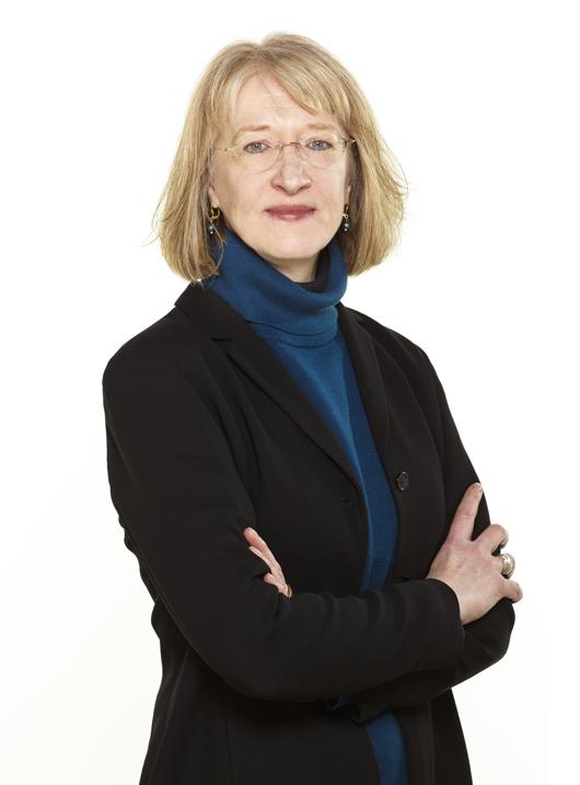 Annette D. Schlagenhauff. Indianapolis Museum of Art image